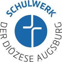 Schulwerk Augsburg